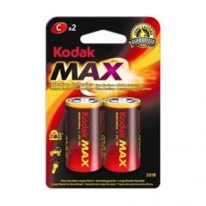 Bateria Kodak Max R14