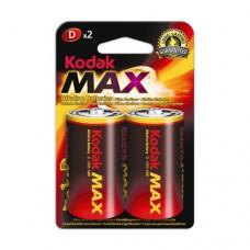 Bateria Kodak Max R20