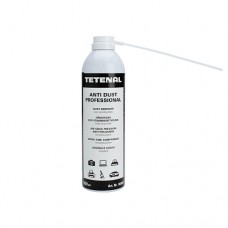 Tetenal Anti Dust Professional