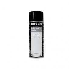 Tetenal Antistatic Spray