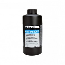 Tetenal Centrabrom S 1.0L
