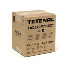Tetenal Colortec E6 2.5l