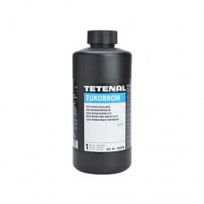 Tetenal Eukobrom Liquid 1.0L