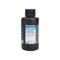 Eukobrom Liquid 0.25L