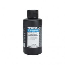 Tetenal Eukobrom Liquid 0.25L