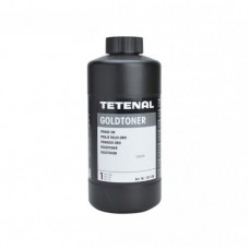 Tetenal Goldtoner 1.0L