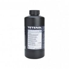 Tetenal Lavaquick 1.0L