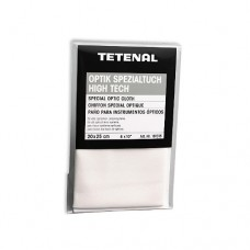 Tetenal Ściereczka Microfiber Optic Cloth