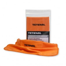 Tetenal Ściereczka Antistatic Cloth Premium