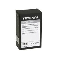 Sepia Toner 2x0.5L