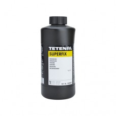 Tetenal Superfix Odourless 1.0L
