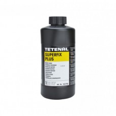 Tetenal Superfix Plus 1.0L