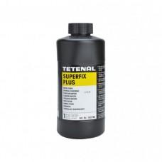 Tetenal Superfix Plus 1.0L