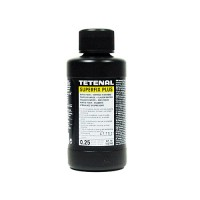 Superfix Plus 0.25L