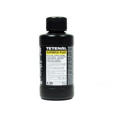 Tetenal Superfix Plus 0.25L