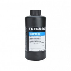 Tetenal Ultrafin Liquid 1.0L
