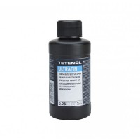 Ultrafin Liquid 0.25L