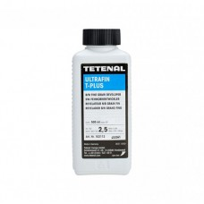 Tetenal Ultrafin T-Plus 0.5L