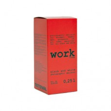 Tetenal Work Emulsion 0.25L