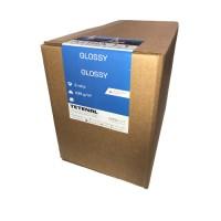 """Papier Astra Jet Glossy 6"""" do Surelab D800/D700 i Fuji DX100/DE100"""