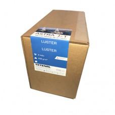 """Papier Astra Jet Luster 6"""" do Surelab D800/D700 i Fuji DX100/DE100"""