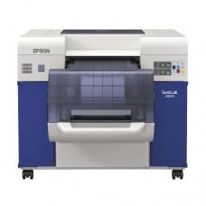 Epson Surelab D3000 DR