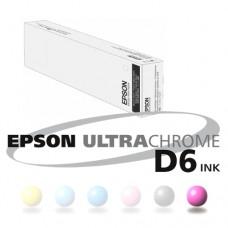 Surelab D3000 Ink Magenta