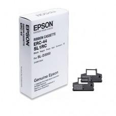Surelab D3000 Ribbon Cassette ERC44