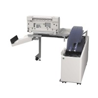 Sorter A4 Unit do Surelab D3000