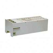 Surelab D3000 zbiornik konserwacyjny