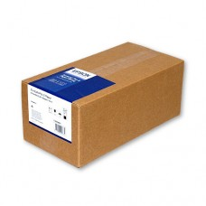 "Surelab D700 6"" Papier Epson Glossy"