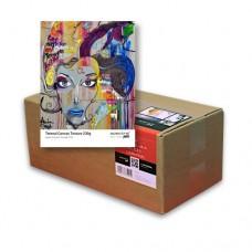 Surelab D700 Tetenal Canvas Texture Paper