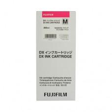 Tusz Fuji Magenta DX100