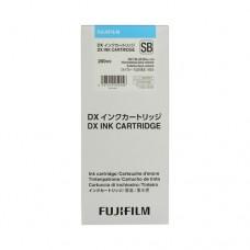 Tusz Fuji Sky Blue DX100