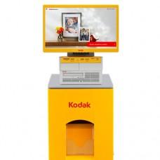 Kodak G4XL Digital Station R + drukarka 68xx + postument