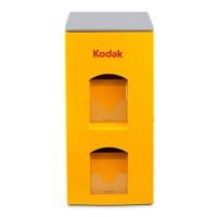 """Cabinet 17"""" do kiosków i drukarek dyesub Kodak"""