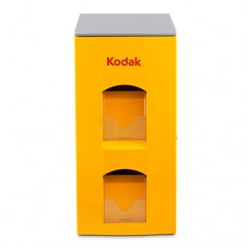 "Cabinet 17"" do Kodak Picture Kiosk"