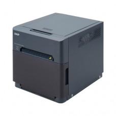 drukarka termosublimacyjna QW410