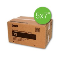 DS620 Media Kit 13x18