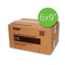 DNP DS620 Media Kit 15x23