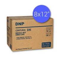 """DS-80 Media Kit 20x30 (8x12"""")"""