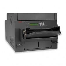 drukarka termosublimacyjna a4