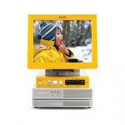 Kodak GS OS Order Station