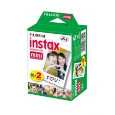 Fuji Instax Mini