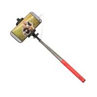 Selfie Stick Kodak - uniwersalny