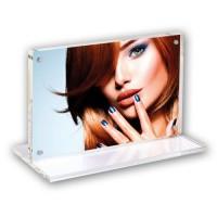 Ramka akrylowa Irvine 10x15