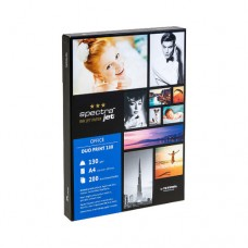 Spectra Jet Duo Print 130g A4/200