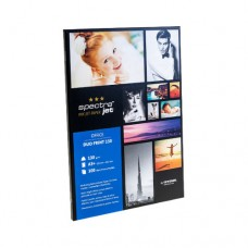 Spectra Jet Duo Print 130g A3+/100