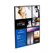 Spectra Jet Duo Print 130g A2/100