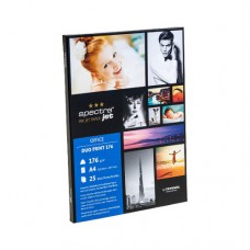 Spectra Jet Duo Print 176g A4/25